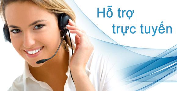ho-tro-hosting
