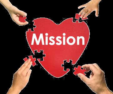 mission-web