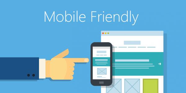 mobile-friendly-bp