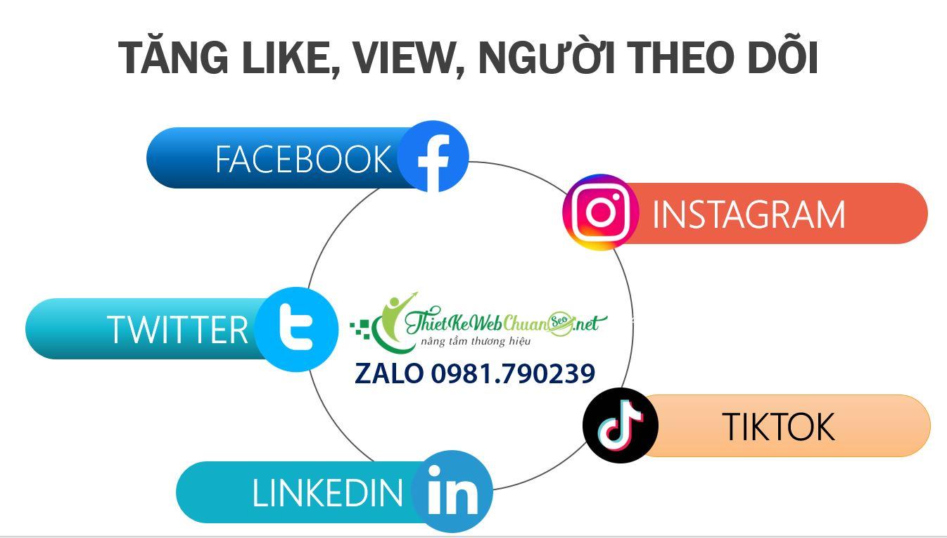 TANG-NGUOI-THEO-DOI-FACEBOOK-INSTAGRAM-TIKTOK