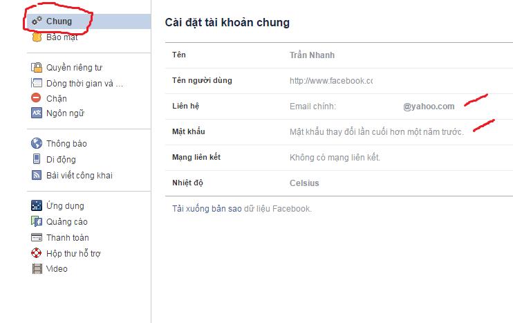 bao-mat-cho-facebook