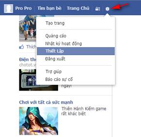 bao-mat-nick-facebook-tranh-bi-hack-1