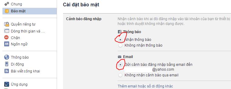 bao-mat-tai-khoan-facebook-an-toan