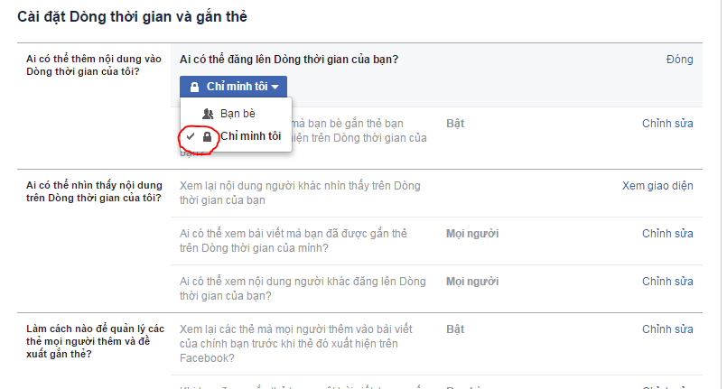 cai-dat-chan-tag-tren-facebook-2