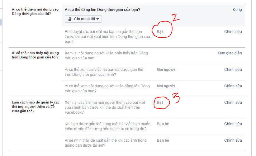 chan-tag-tren-facebook-2