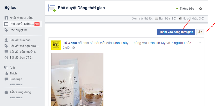 chan-tag-tren-facebook-nhu-the-neo