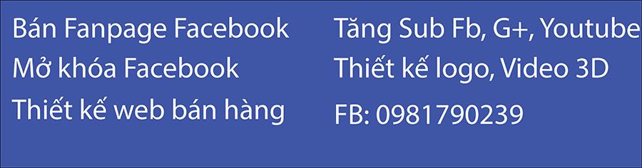 tang-like-fanpage