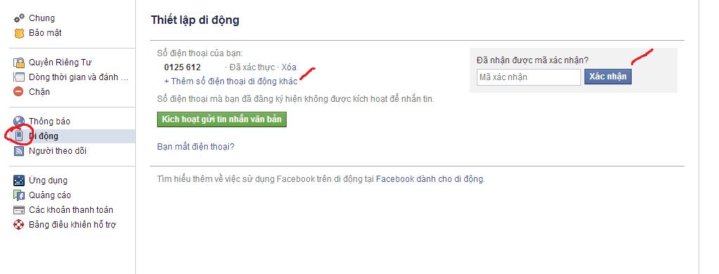 thiet-lap-bao-mat-cho-facebook