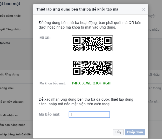 thiet-lap-trinh-tao-ma-bao-mat-cho-facebook