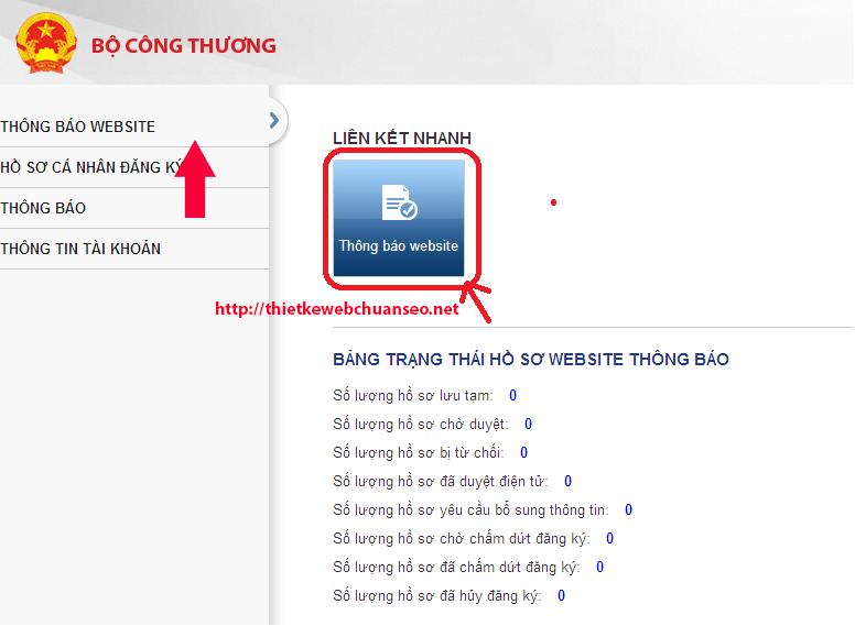 thong-bao-web-gov