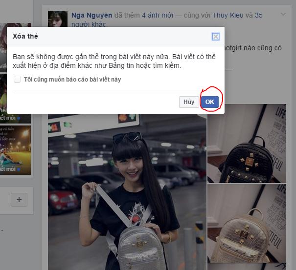 xoa-tag-tren-facebook-nhanh