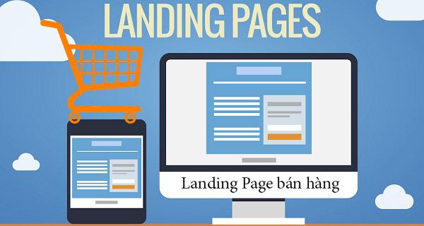 thiet-ke-landing-page-ban-hang