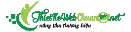 Thiết Kế Website | Seo từ khóa Top Google | Website bán hàng Online giá rẻ