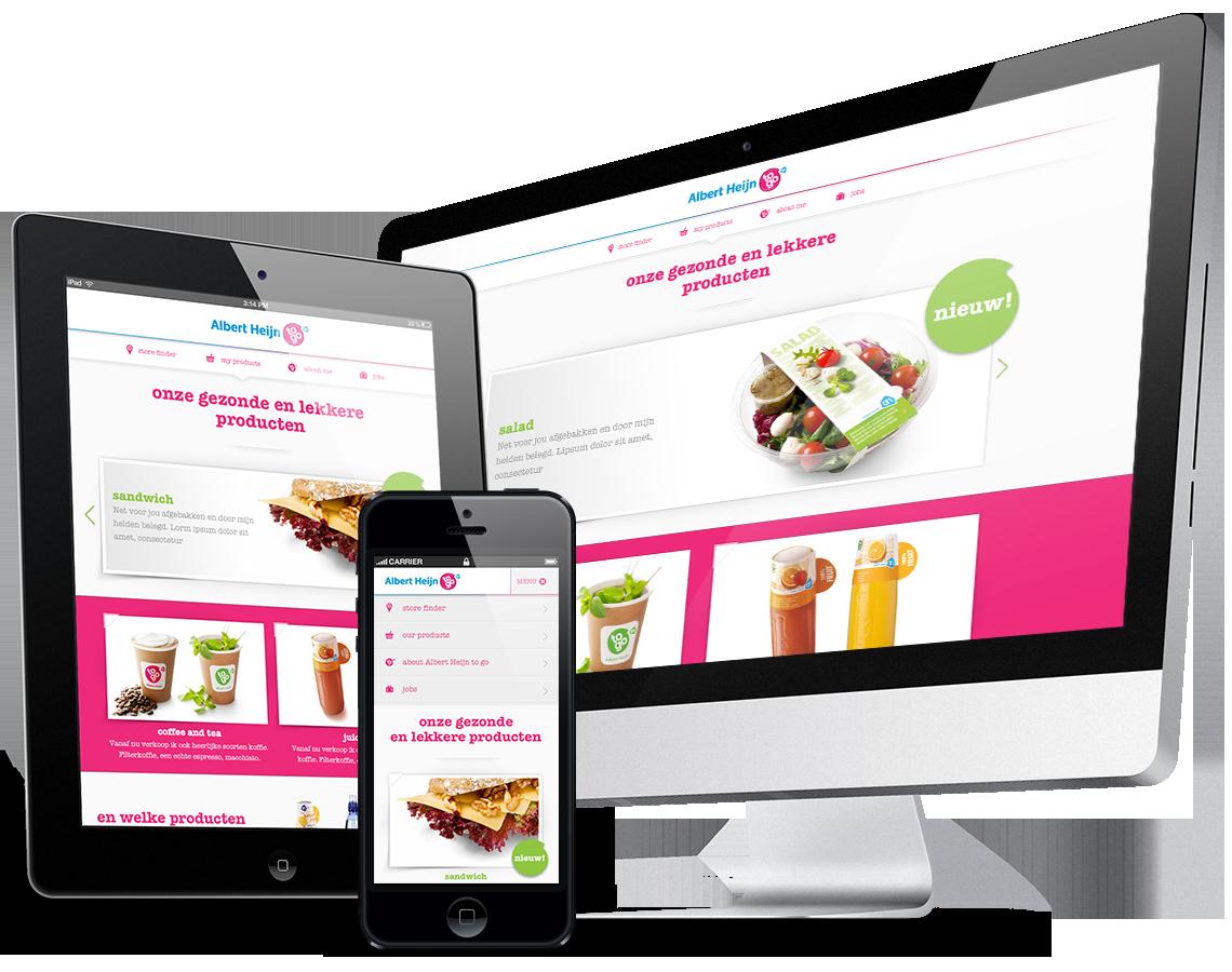 doanh-nghiep-cua-ban-nen-chon-thiet-ke-website-responsive