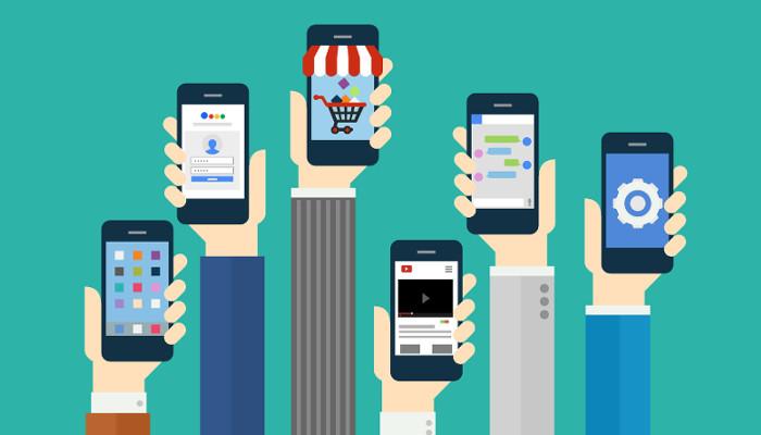 mobile-first-la-gi
