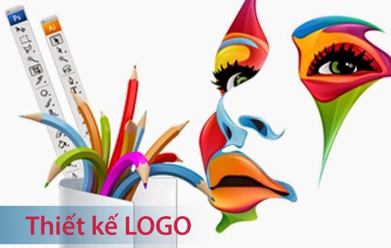 bao-gia-thiet-ke-logo