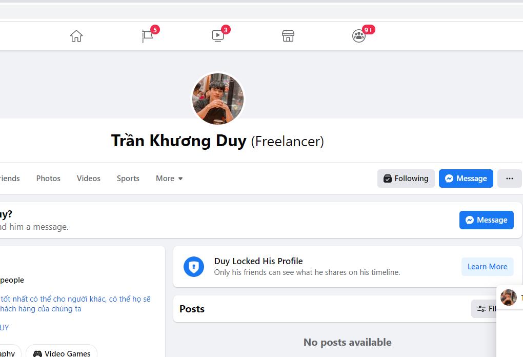 facebook-tran-khuong-duy-lua-dao