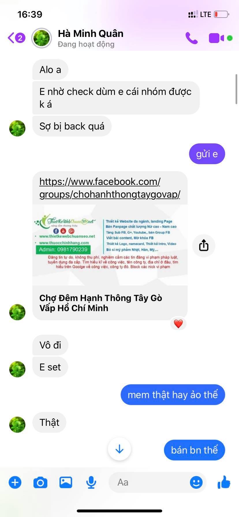 tran-duy-khuong-lua-dao-tren-facebook-fb